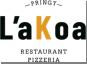 Pizzeria L'aKoa