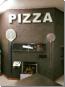 Pizzeria Pizza Rapido