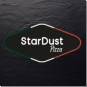 Pizzeria StarDust Pizza Toulouges