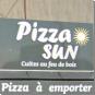 Pizzeria Pizza Sun