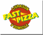 Pizzeria Fast Pizza