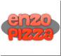 Pizzeria Enzo Pizza