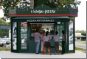 Pizzeria Kiosque à Pizzas St. Sorlin