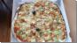 Pizzeria Pizzas Girard Par Carole