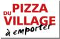 Pizzeria Pizza du Village