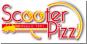Pizzeria Scooter Pizz