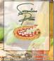 Pizzeria Sorrentino Pizza