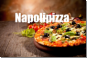 Pizzeria Napolipizza