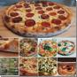 Pizzeria Pizza Du Monde