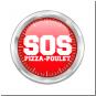 Pizzeria SOS Pizza Poulet