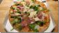 Pizzeria Pizza Venezia