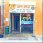 Pizzeria Myleva