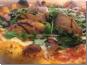 Pizzeria Provence Pizzas