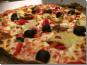 Pizzeria La Linarsaise