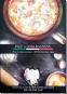 Pizzeria Pizz à Dom