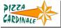 Pizzeria Pizza Cardinale