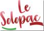 Pizzeria LE SOLOPAC