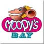 Pizzeria Moopy's Bay
