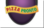 Pizzeria Pizza Pronto