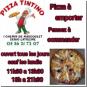 Pizzeria Pizzeria Tintino