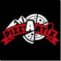 Pizzeria Pizz'Artix