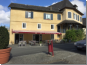 Pizzeria Restaurant Du Fronton