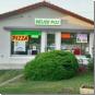 Pizzeria Délice Pizz