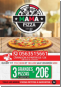 Pizzeria Mama Pizza