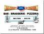 Pizzeria Le Coup D'Envoi