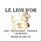 Pizzeria Le Lion D'or