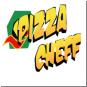 Pizzeria Pizzacheff