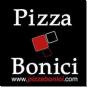 Pizzeria Pizza Bonici Burger