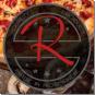 Pizzeria La Réserve à Pizza