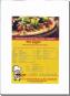 Pizzeria Vorey Livraison pizza