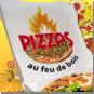 Pizzeria Pizzas du Golfe