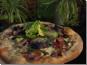 Pizzeria Pizzeria Cassagne