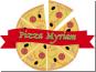 Pizzeria Pizza Myriam