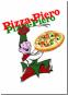 Pizzeria PIZZA PIERO