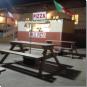 Pizzeria PIZZA CELIA