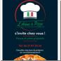 Pizzeria L'Aréne à Pizza
