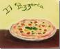 Pizzeria IL PIZZERIA