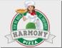 Pizzeria Harmony Pizza