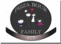 Pizzeria Pizza Boub' Family