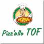 Pizzeria Pizz'Allo Tof