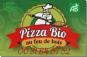 Pizzeria Pizza Bio