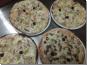 Pizzeria Le Hangar87