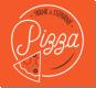 Pizzeria Chez Frank Et Stéphanie Pizza