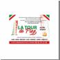 Pizzeria LA TOUR DE PIZZ '