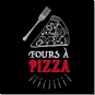 Pizzeria FOURS A PIZZA