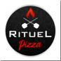 Pizzeria Rituel Pizza